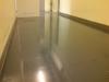 Čistenie podláh a upratovanie po stavbe1