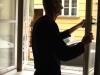Umývanie okien Bánovce nad Bebravou