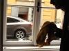 Umývanie okien_ Bánovce nad Bebravou