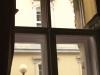 Umývanie okien domácností afiriem_ Bánovce nad Bebravou