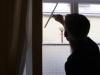 Umývanie okien v byte, domácnosti Bánovce nad Bebravou